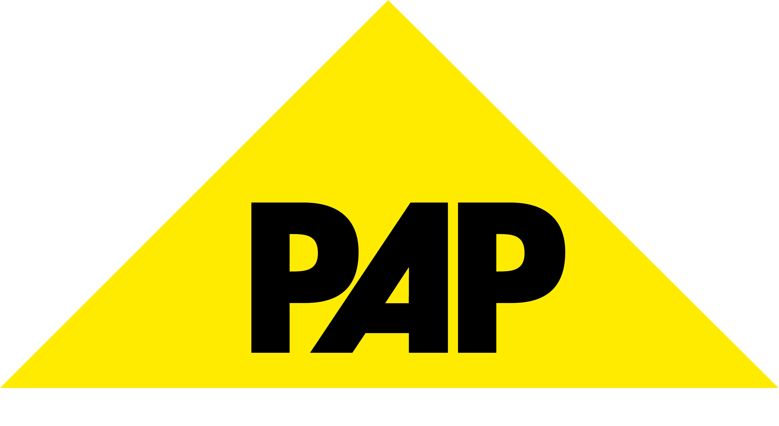 Groupe PAP
